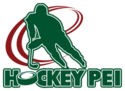 Hockey PEI