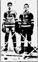 1935-36LafontaineUniforms