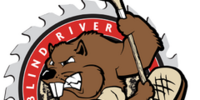 Blind River Beavers