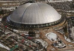 Pittsburgh-pennsylvania-mellon-arena-2007