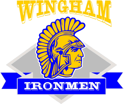 File:Wingham Ironmen.png