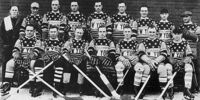 1926–27 New York Americans season