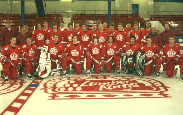 File:2005-06 Pembroke Lumber Kings.jpg
