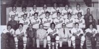1976–77 AHL season