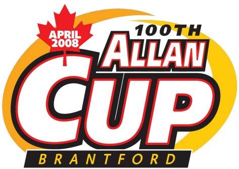 File:2008 Allan Cup.jpg