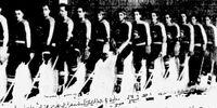 1939-40 Eastern Canada Allan Cup Playoffs