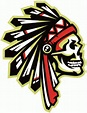 Colborne Chiefs logo