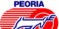 Peoria Prancers