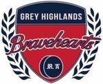 GH Bravehearts