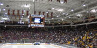 Mariucci Arena
