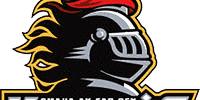 Omaha Ak-Sar-Ben Knights