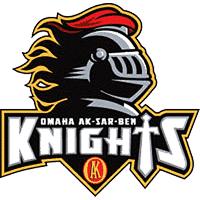 File:Omaha ak-sar-ben knights 200x200.png