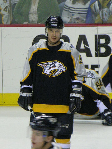 File:Paul Kariya.jpg