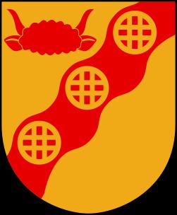 File:Tyresö.png