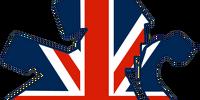 Great Britain men's national ice hockey team