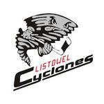 File:Listowel Cyclones.jpg