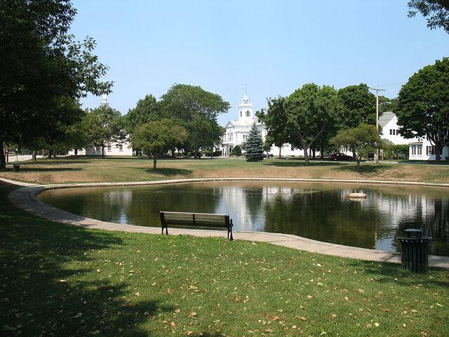 File:Cohasset, Massachusetts.jpg
