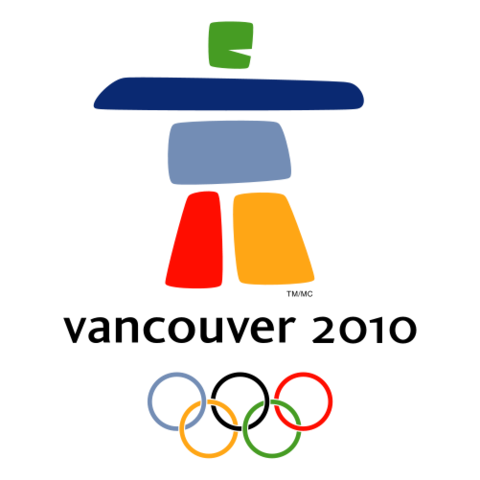 File:2010 winter olympics logosvgpn.png