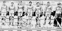 1926-27 OHA Senior Season