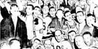 1962-63 Allan Cup Final