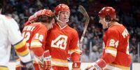 History of the National Hockey League (1967-1992)