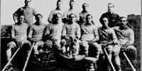 1914–15 Quebec Bulldogs season