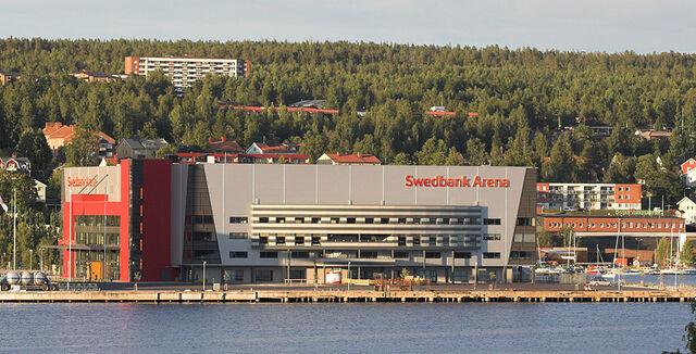 File:SwedbankArena ViewFromBay.jpg