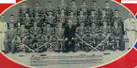 1951–52 Montreal Canadiens season