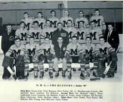 65-66SMBuzz