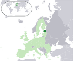 721px-Location Estonia EU Europe