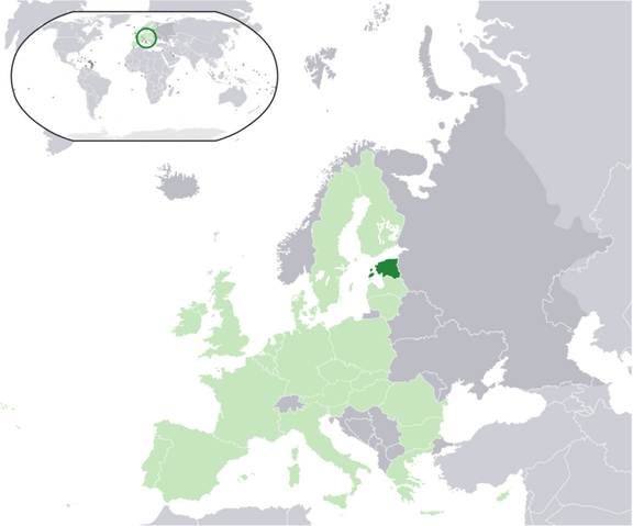 File:721px-Location Estonia EU Europe.png