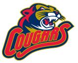 File:Burlington Cougars.png