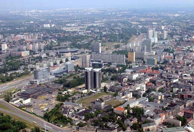 File:Katowice.jpg
