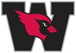 Wesleyan Cardinals