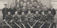1935-36 OHA Intermediate B Groups