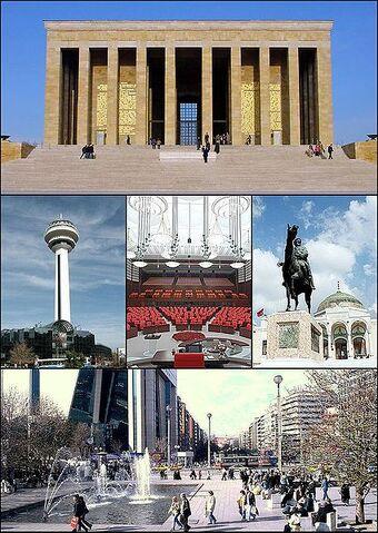 File:Ankara.jpg