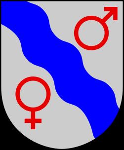 File:Avesta Municipality.png