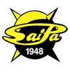 Logo SaiPa
