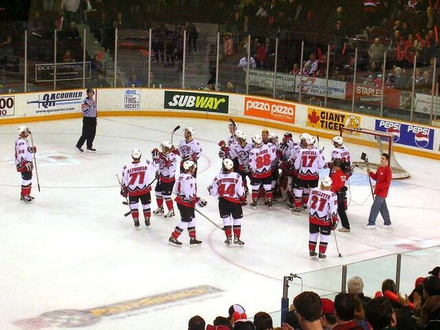 File:Ottawa67s players.jpg