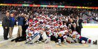 2011-12 WHL Season