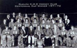 71-72GueCMC