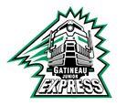 La Peche Express