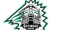 Gatineau Express