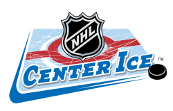 File:NHL Center Ice.png
