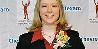 Brooke Whitney