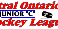 Central Ontario Junior C Hockey League