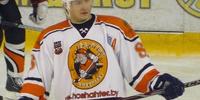 Evgeni Kovyrshin