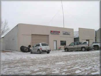 File:Fox Valley, Saskatchewan.jpg