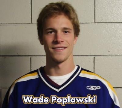 File:Wade Poplawski.jpg