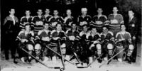 1967-68 Hardy Cup Championships